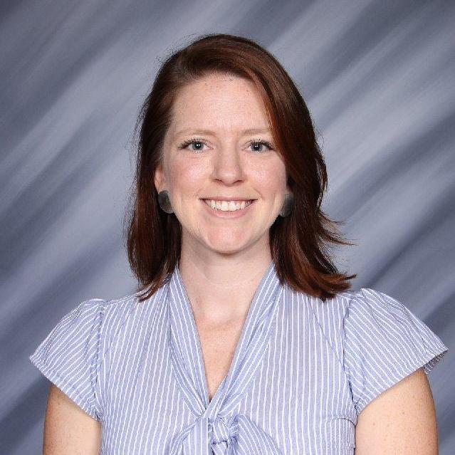 Kate Kelly's Profile Photo