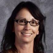 Karen Wert's Profile Photo