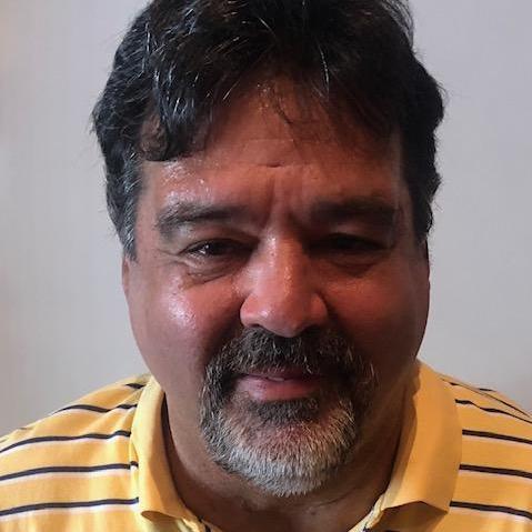 Blane Brown's Profile Photo