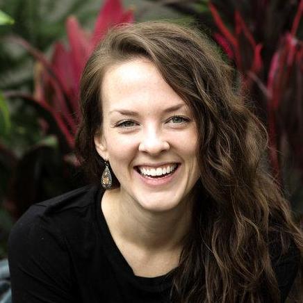 Elyse Brogdon's Profile Photo