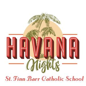 kisspng-havana-nights-tampa-logo-font-brand-explore-downtown-tampa-tampa-amp-things-to-do-5bd560ec6d78b3.7891316515407106364484 copy 2.jpg