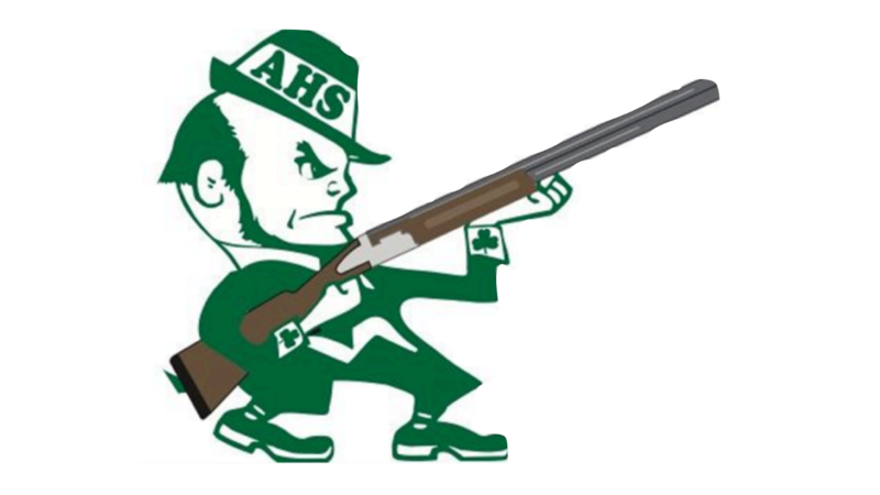 Aquinas Shotgun Team
