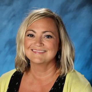 Lisa Morehead's Profile Photo