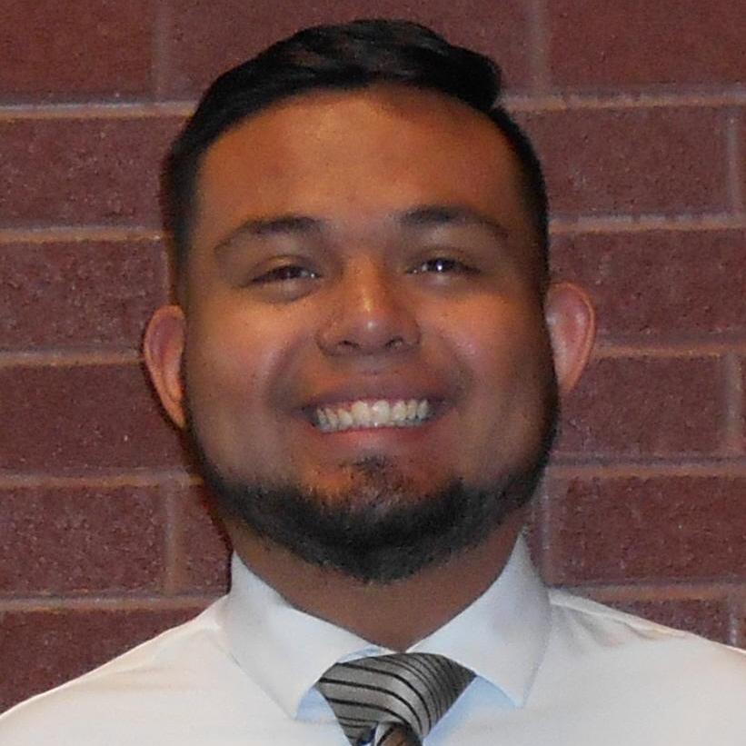 Gabriel Sanchez's Profile Photo