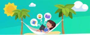 IXL Summer Resources.PNG