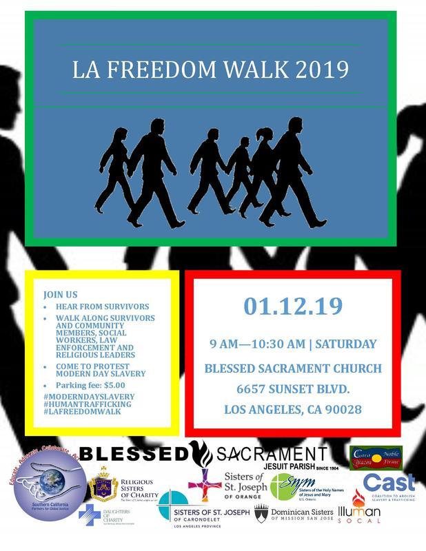 Walk Flyer 2019-1 (2).jpg
