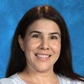 Nitza Fregosi's Profile Photo