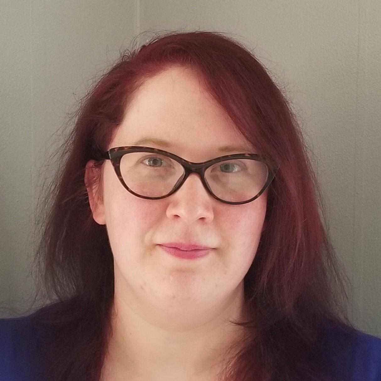 Melissa Flournoy's Profile Photo