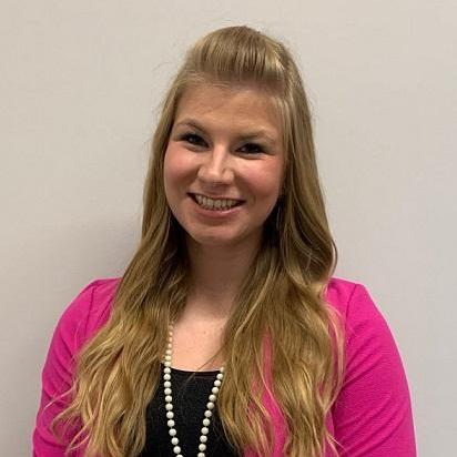 Sheridan Swotek's Profile Photo