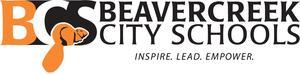 Beavercreek City Schools