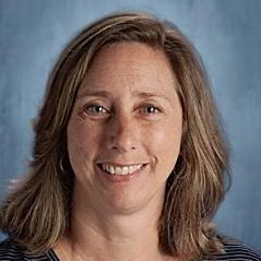 Jody Logan's Profile Photo