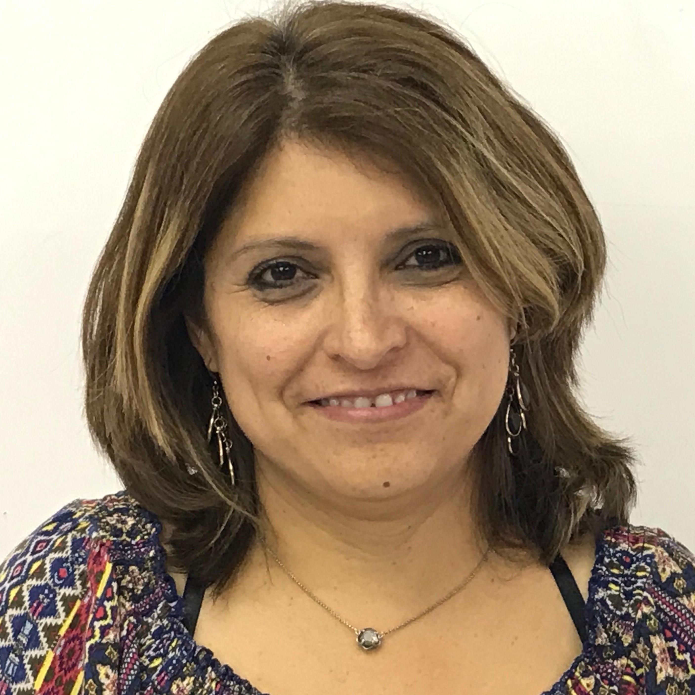 Marisol Maldonado's Profile Photo