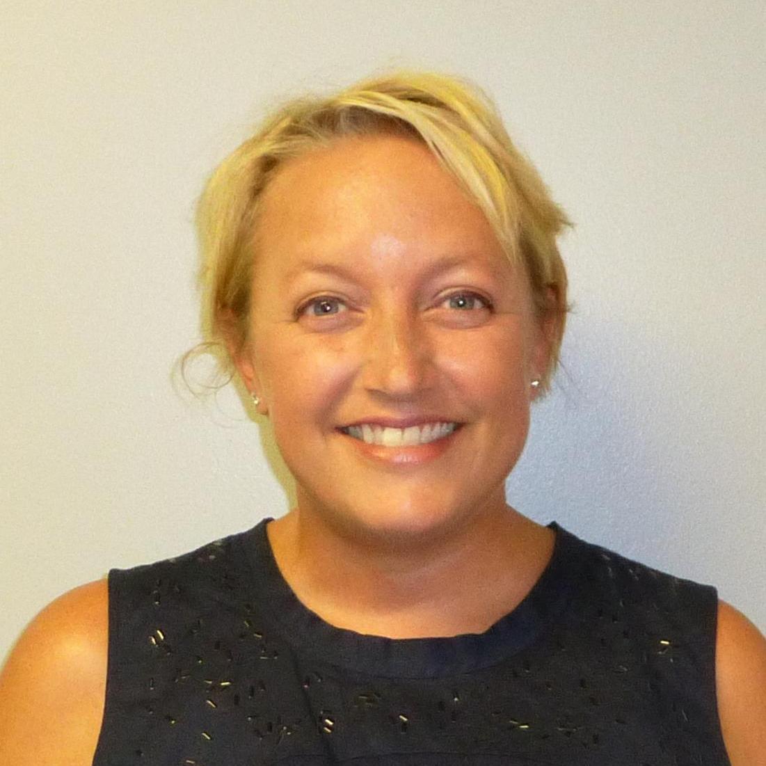 Jodi Kiker's Profile Photo