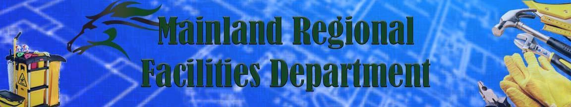MRHS Facilities Web Header