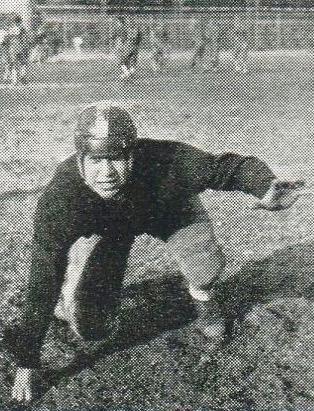 Alfred Bustillos 1929