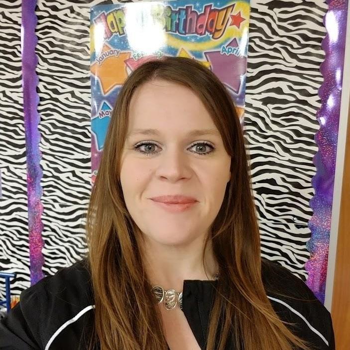Pamela Mahan's Profile Photo