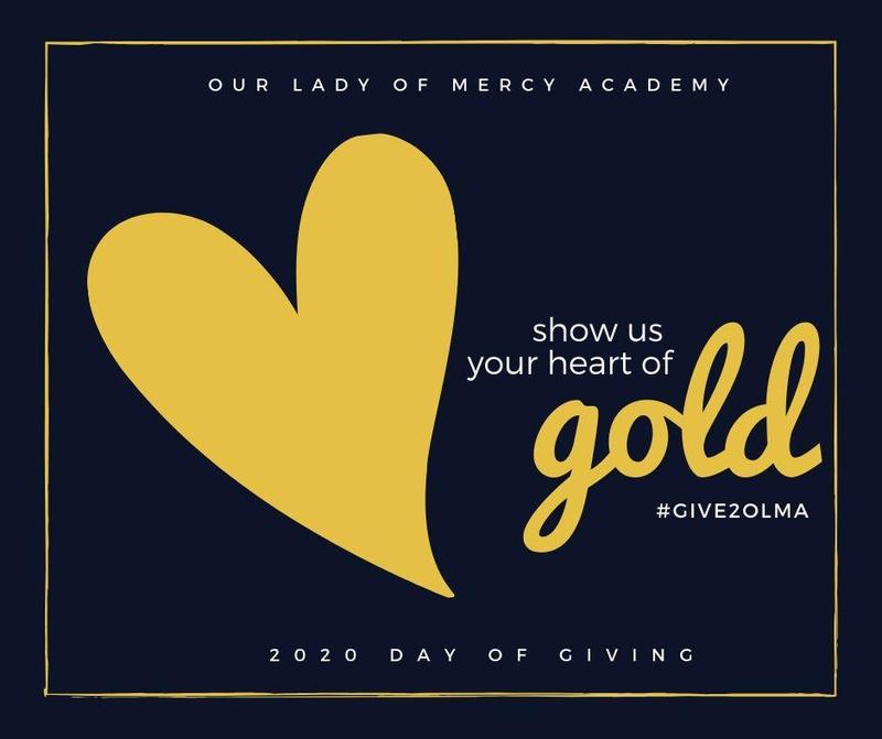 Day of Giving 2020 Thumbnail Image