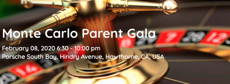 Buy your tickets to the Parent Party here! Thumbnail Image