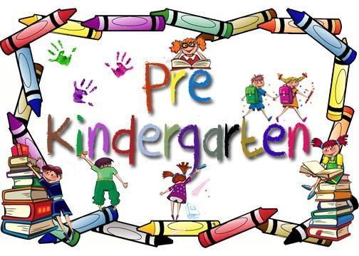 NC Pre-K Enrollment Featured Photo