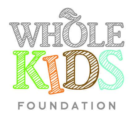 Whole Kids