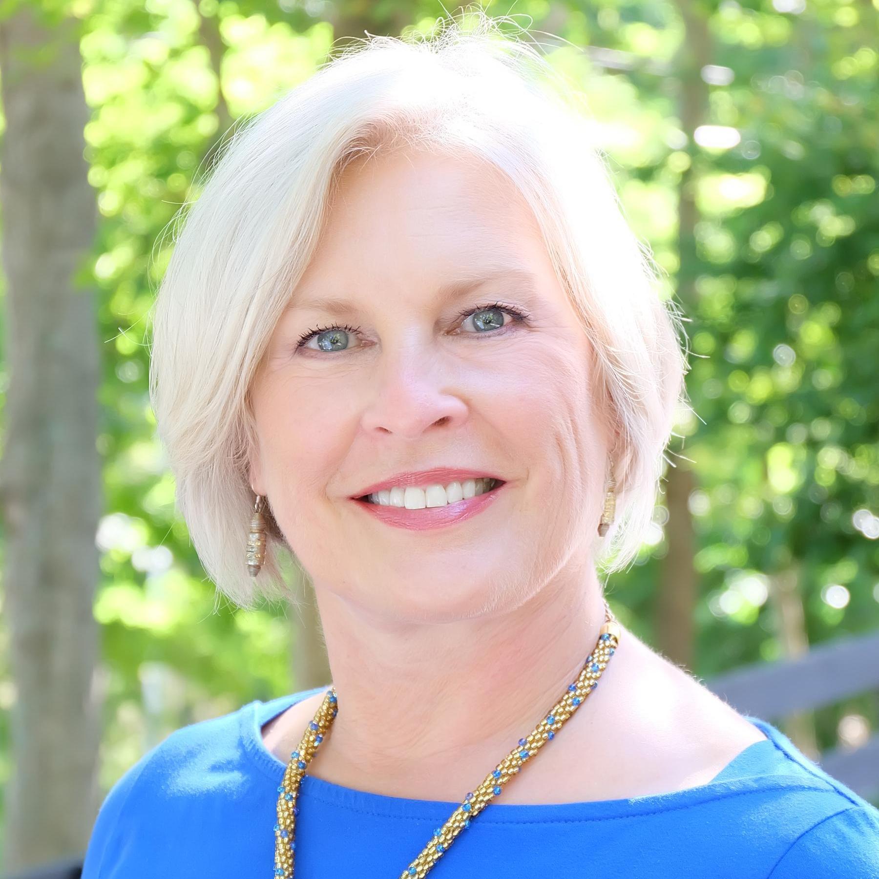 Kathy Barber's Profile Photo