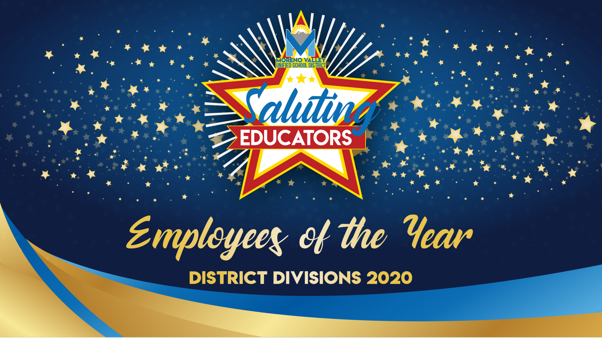 Click here for district division employees of the month