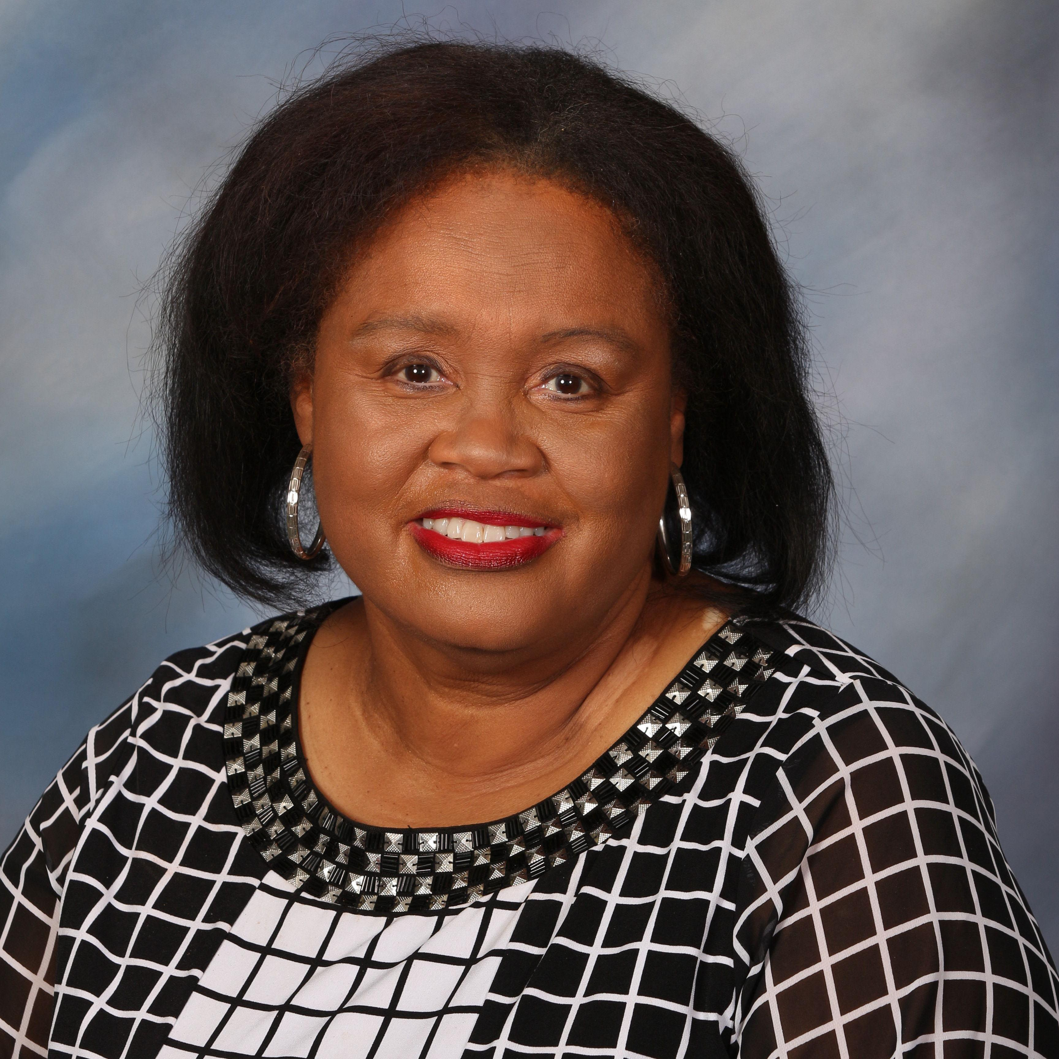Cynthia Dickey's Profile Photo