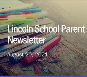 parent newsletter 8.20.21.jpg