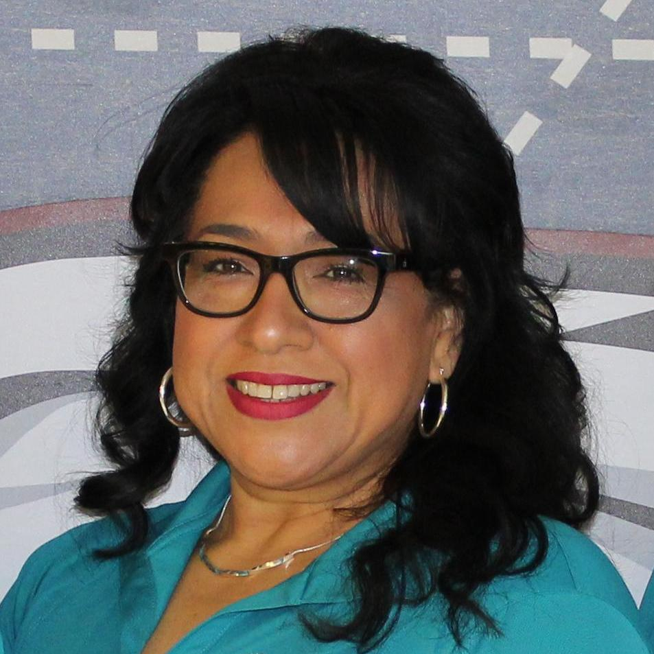 Nelda Lazos's Profile Photo