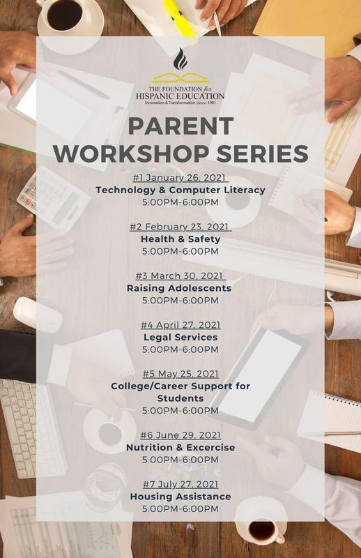Parent Workshop Series.jpg