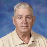 Kevin Brew's Profile Photo