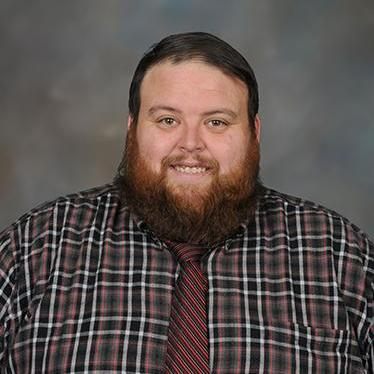 Thomas Quinn's Profile Photo