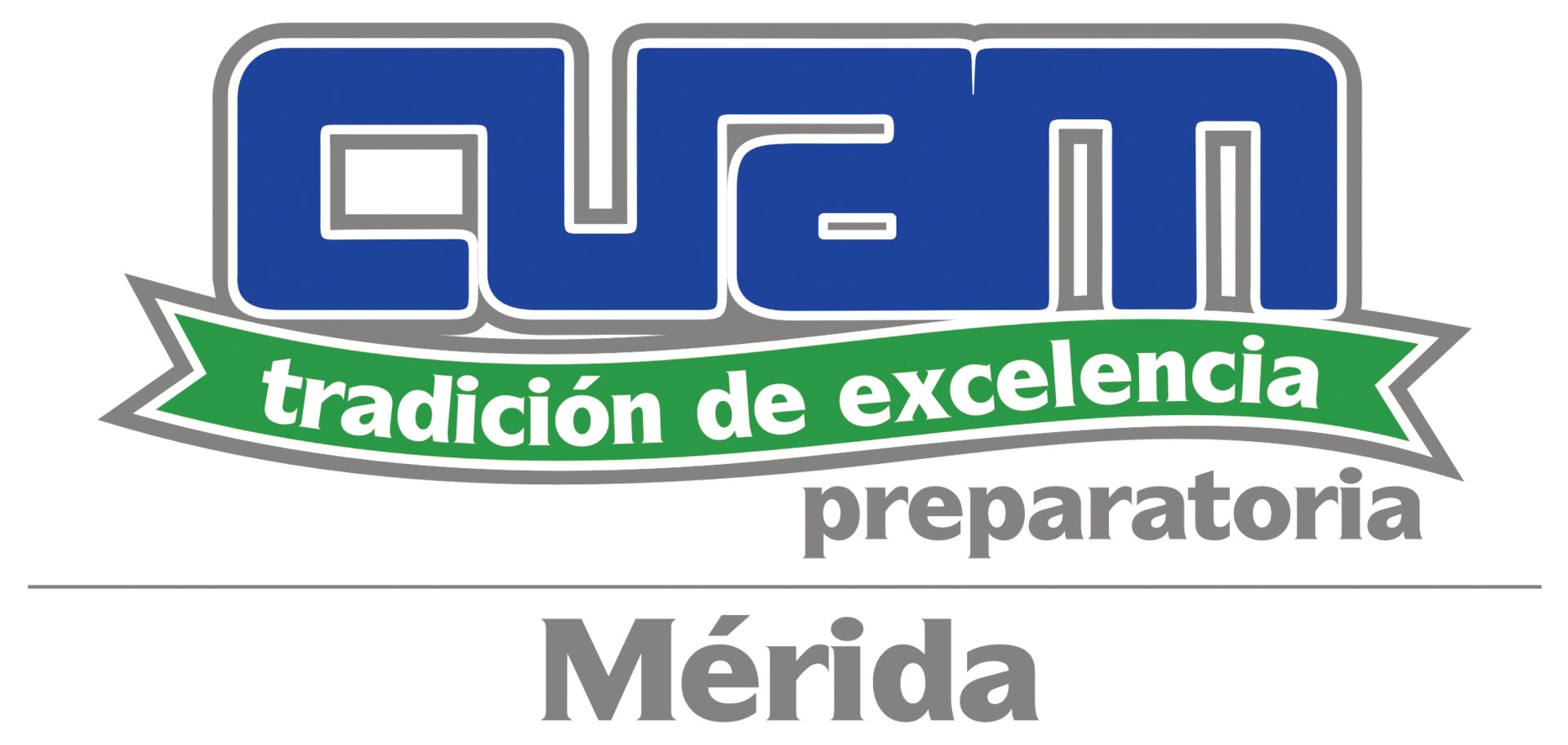 Preparatoria CUAM Mérida