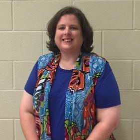 Kathryn McCarty's Profile Photo