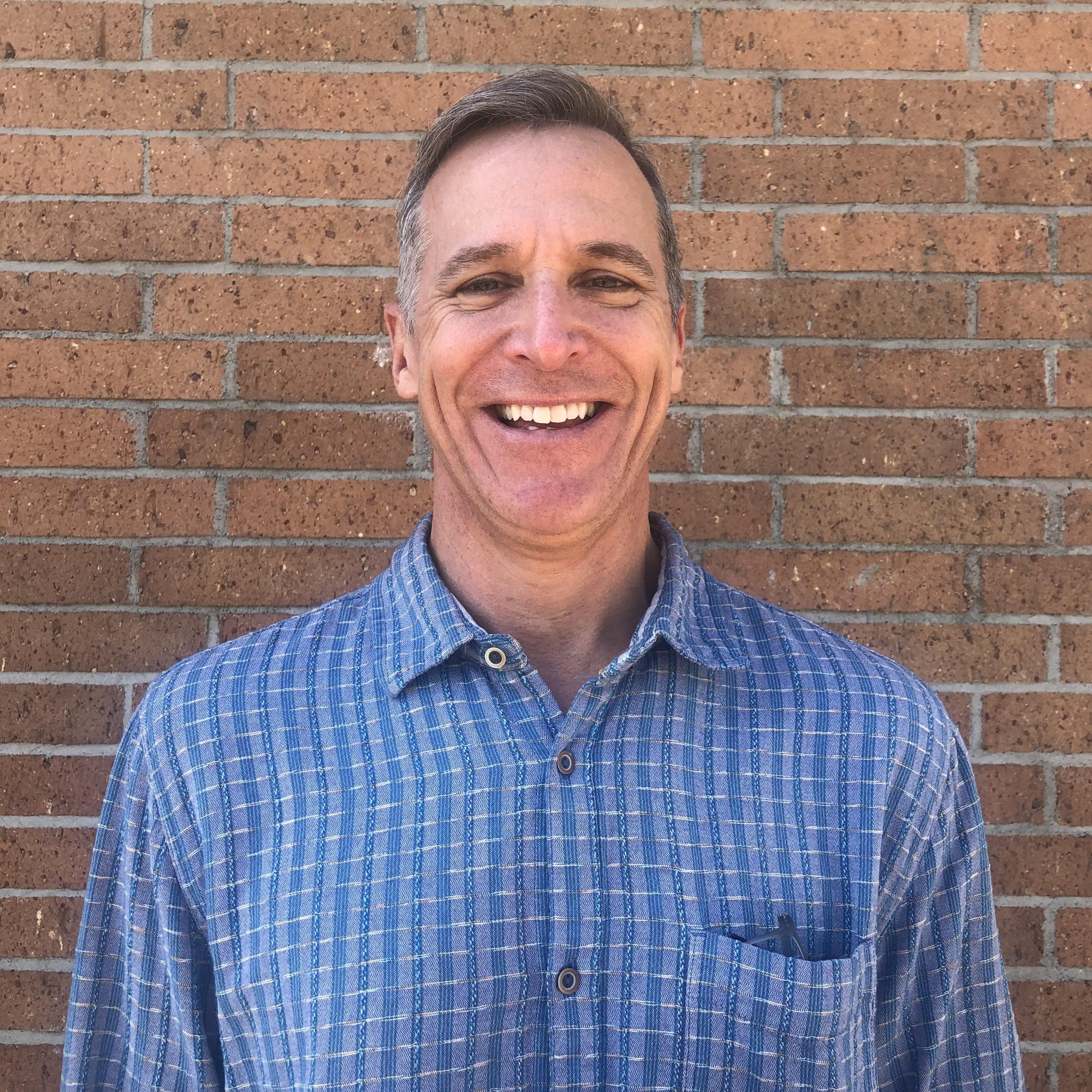John Leyva's Profile Photo