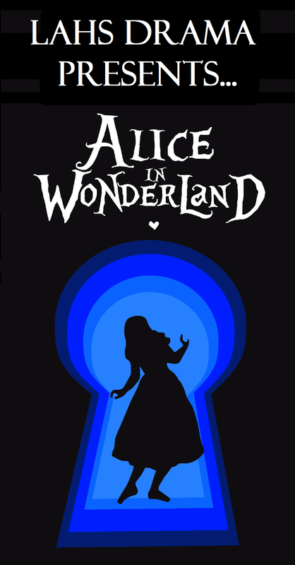 Alice in Wonderland 4.png