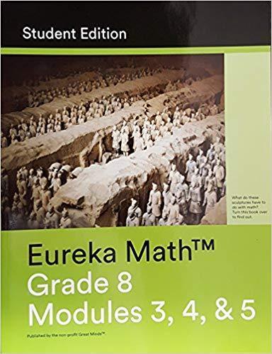 EM Workbook