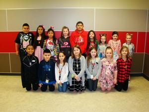 3rd Grade December SOM-Caring.JPG