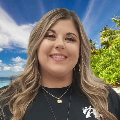 Jessica Canitz's Profile Photo