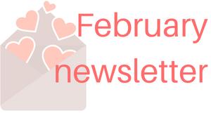 2017+Feb+Newsletter+Mailchimp+Facebook+Header+(2).png
