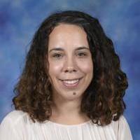 Nikki Barnold's Profile Photo