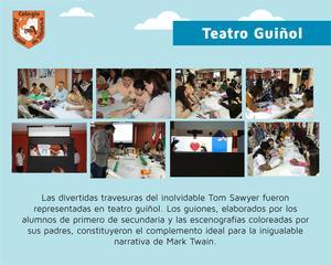 TEATRO GUIÑOL 1ERO SEC..jpg