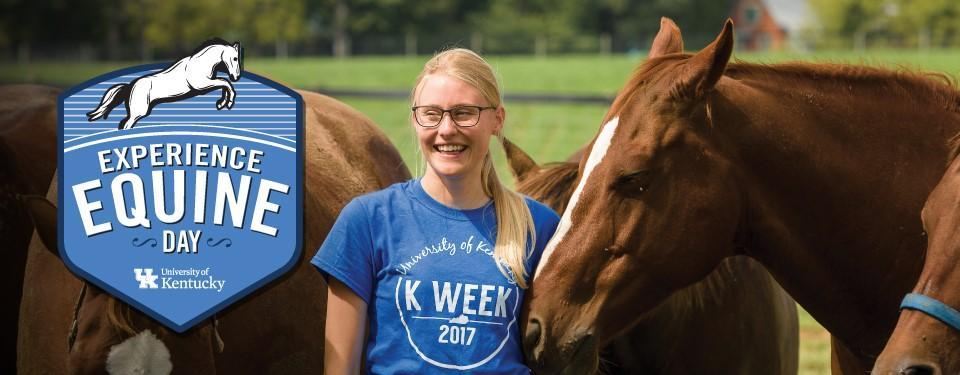 UKY Equine Day