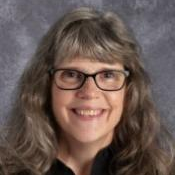 Melissa Larson's Profile Photo