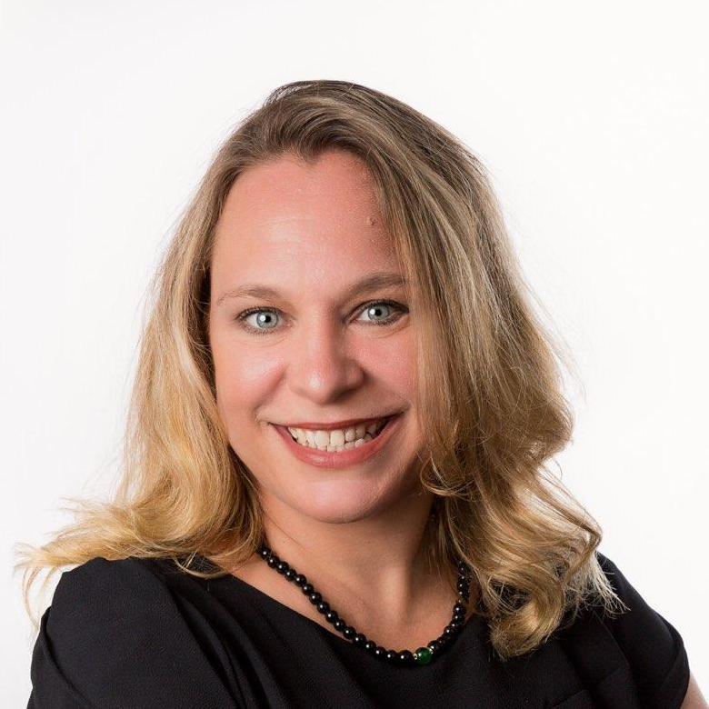 Tammy Voynar's Profile Photo