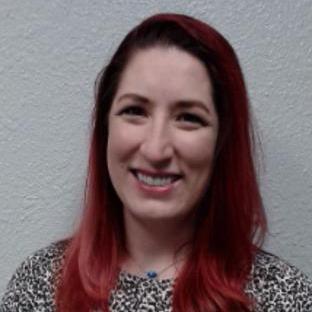 Melissa Weisheit's Profile Photo