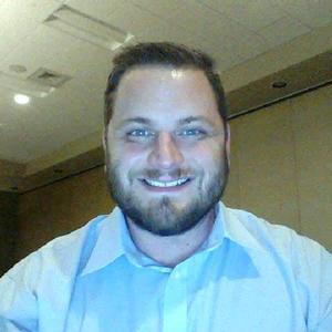 Josh Weese
