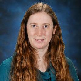 Kimberly Eichorn's Profile Photo