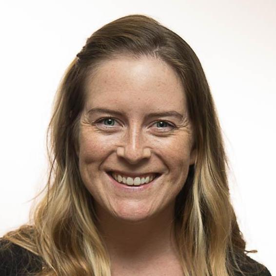 Sarah Farney's Profile Photo