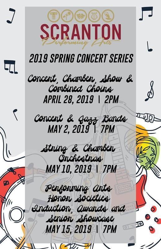 spring concert dates.jpg